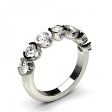 Brilliant 7 Diamanten